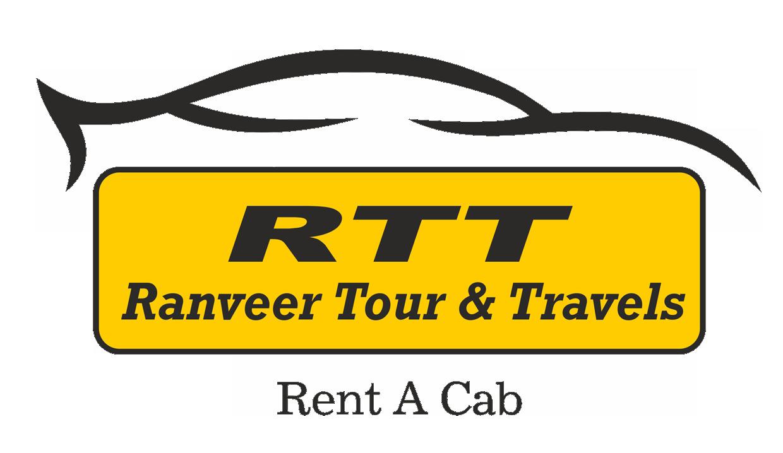 Ranveer Tour & Travels - Best Cab Service in Amritsar